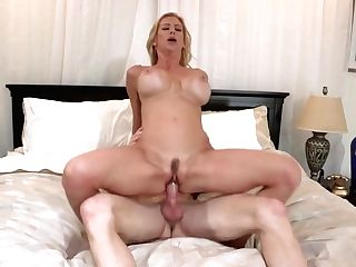 Alexis Fawx In My Neighbor's Wifey, Scene 1 - Wicked