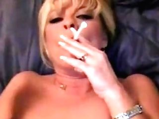 Milky Litter Smoke Whore Mom