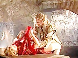Das Madchen Von Der Schatzinsel (1998)