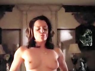 Exotic Homemade Medium Tits, Celebrities Adult Movie