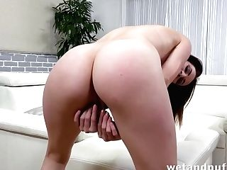 Wetandpuffy - Need To Orgasm
