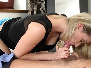 Horny Porn Industry Stars Sunny Jay, George In Crazy Romantic, Mummy Fucky-fucky Vid