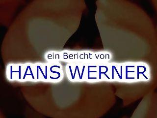 German Matures Mom Cougar Bbw