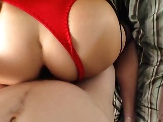 59yr Auntie Fuck Point Of View