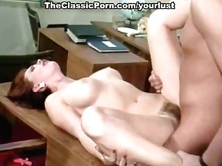 Jizm Starving Buxom Antique Nymphomaniacs Passionately Suck Strong Hot Schlongs