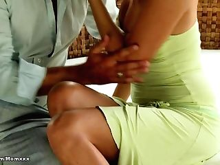 Incredible Pornographic Star In Amazing Blow-job, Hd Orgy Movie