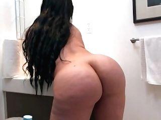 Bangbros.com - My Dirty Maid Got A Big Ol' Culo! (mda13899)