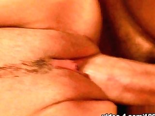 Finest Superstar Bianca Dagger In Exotic Puny Tits, Stockings Xxx Clip