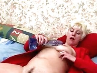 Viktoria Aka Tania Orlova And Samotik