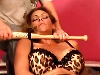 Best Pornographic Star In Amazing Heterosexual, Kink Xxx Clip