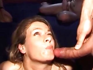 Beautiful Mass Ejaculation 32