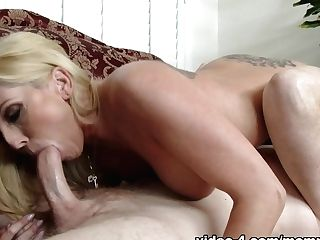 Christie Stevens & Jake Jace In Christie's Best Anniversary Ever - Mommyblowsbest